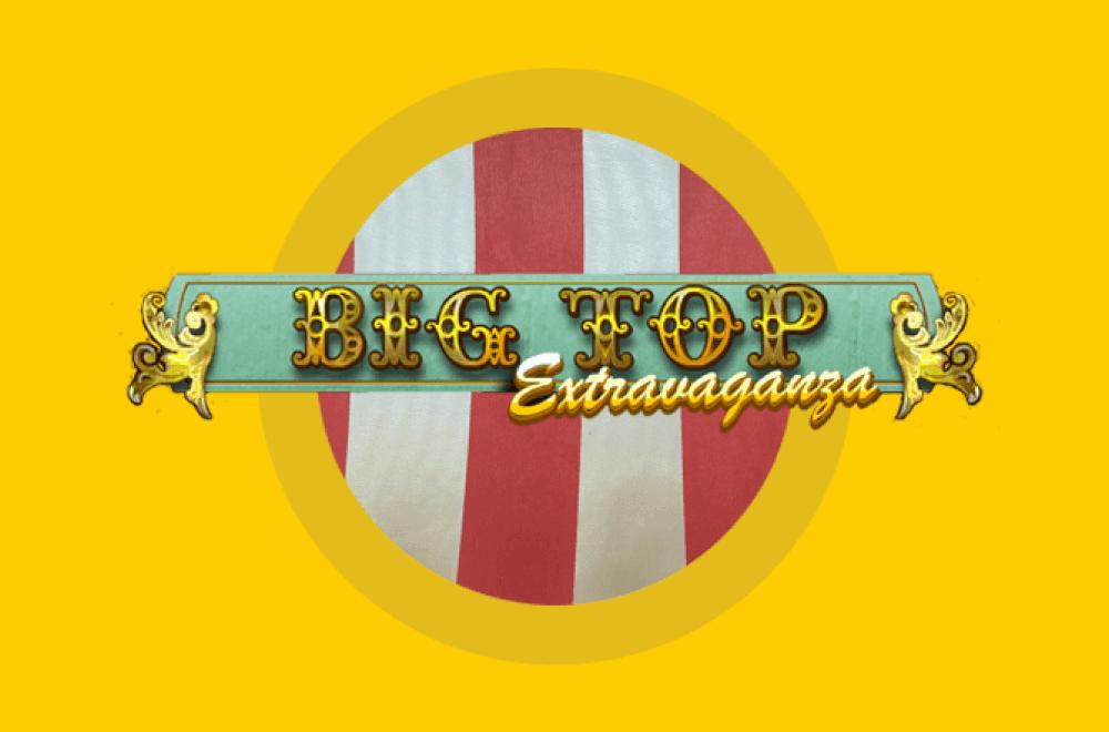slot logo yellow