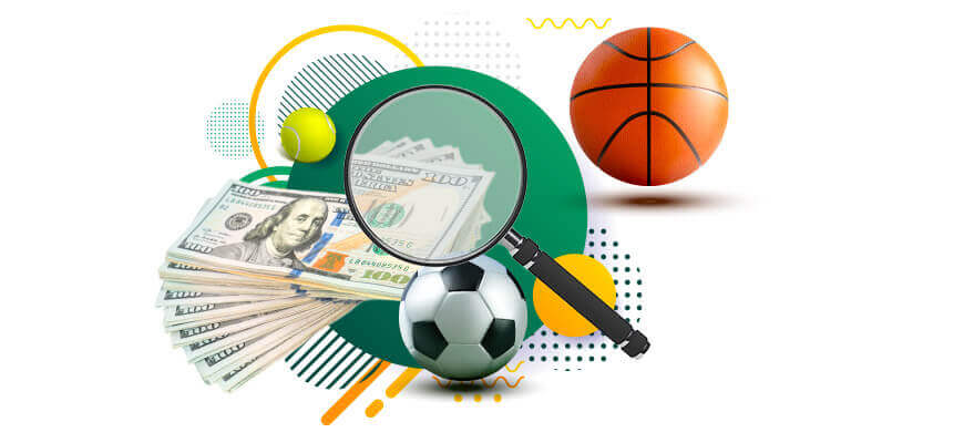 Gala sports betting betting predictions nfl week 7